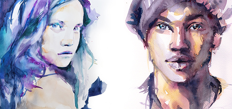 portraits-watercolor-class