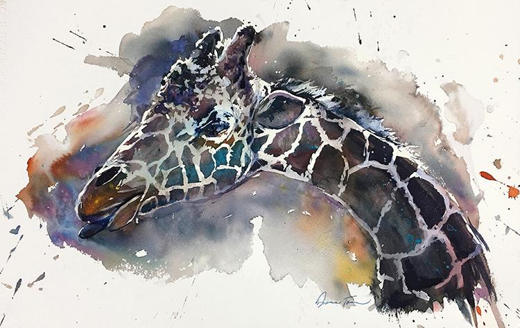 Giraffe_DianaToma-small