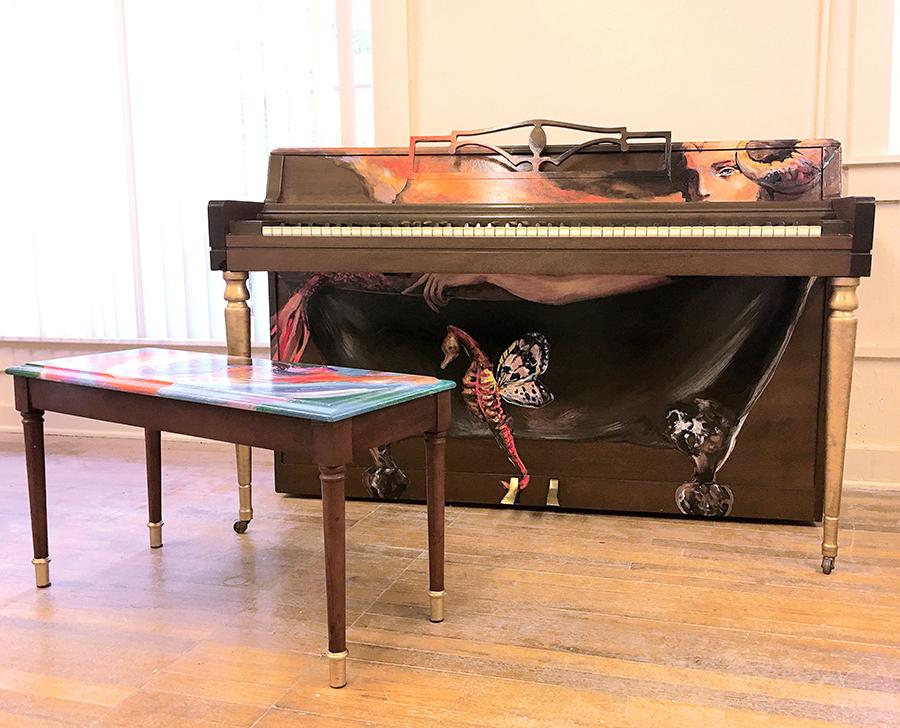 piano1_small