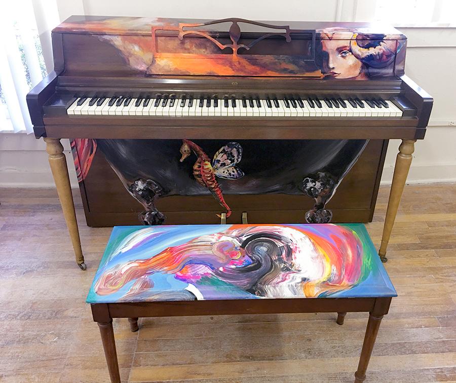 piano2_small